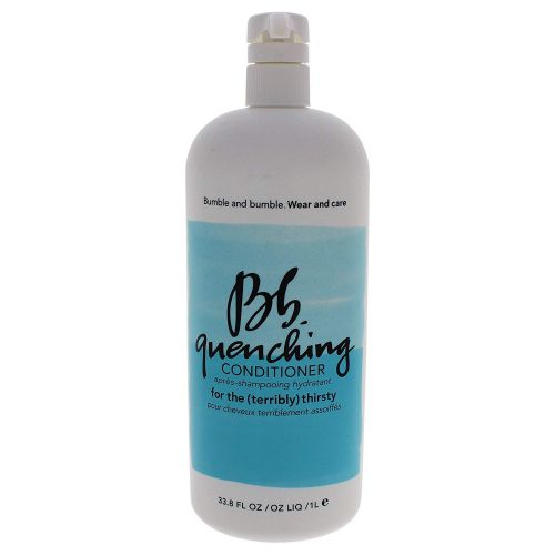 Bumble and bumble Quenching Conditioner 1000ml