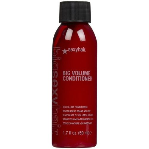 Sexy Hair Big Volumizing Conditioner 50ml