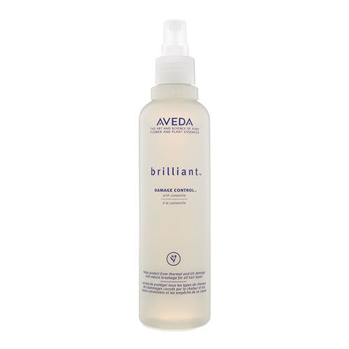AVEDA Brilliant Damage Control Spray 250ml