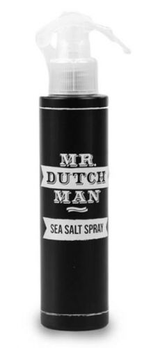 Mr. Dutchman Sea Salt Spray 200ml