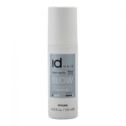 idHAIR Elements Xclusive Blow Heat Shield 125ml