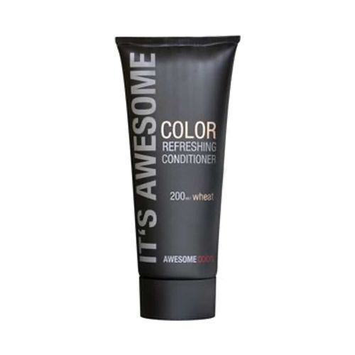 Sexy Hair AWESOMEColors Refreshing Conditioner 200ml Wheat