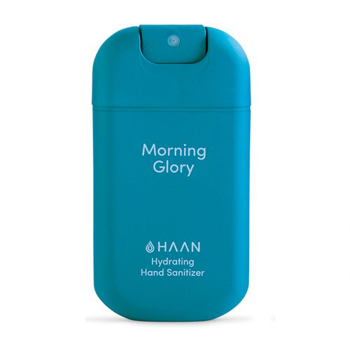 Haan Desinfecterende Hand Sanitizer 30ml Morning Glory