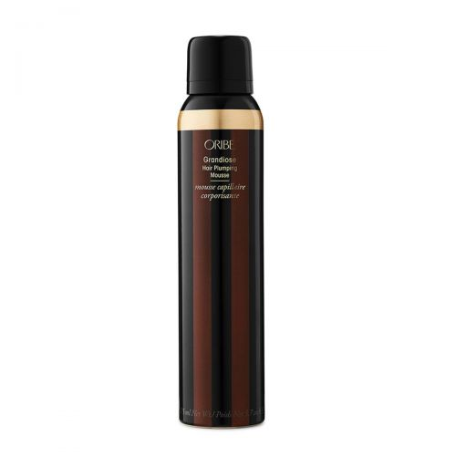 Oribe Magnificent Volume Grandiose Hair Plumping Mousse 175ml