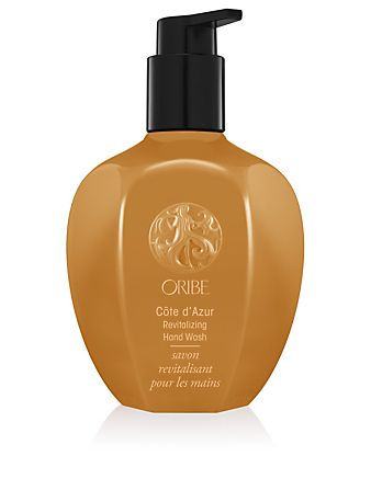 Oribe Bodycare Côte d'Azur Revitalizing Hand Wash 300ml