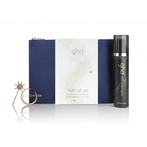 ghd Wish Upon A Star Gift Set