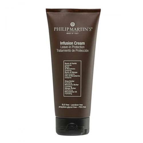 Philip Martin's Infusion Cream 200ml
