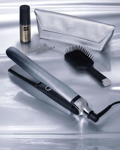 ghd Styling Kit Couture Collection