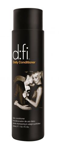 d:fi Daily Conditioner 300ml