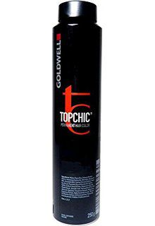 Goldwell Topchic Depot Bus 250ml 7-BN
