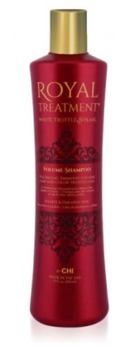 Farouk Royal Treatment Volume Shampoo 355ml