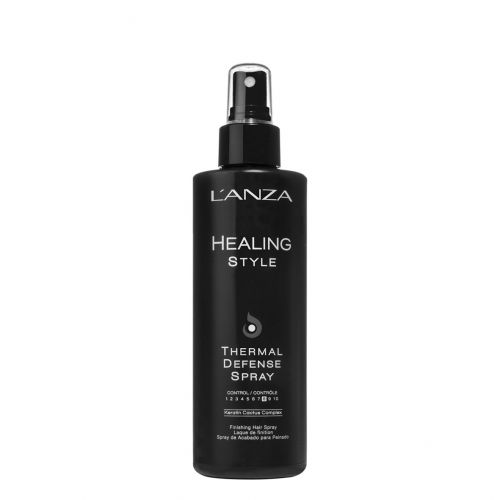 L'Anza Healing Style Thermal Defense Heat Styler 200ml