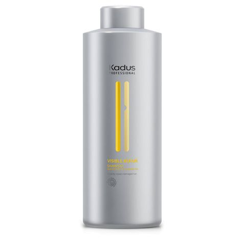 Kadus Visible Repair Shampoo 1000ml