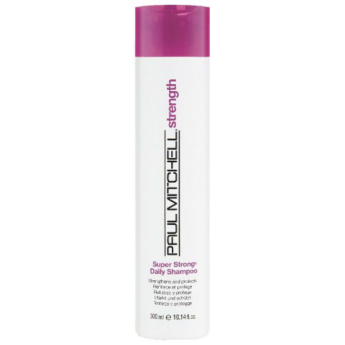 Paul Mitchell Strength Strong Daily Shampoo 300ml