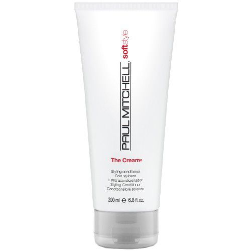 Paul Mitchell SoftStyle The Cream 200ml