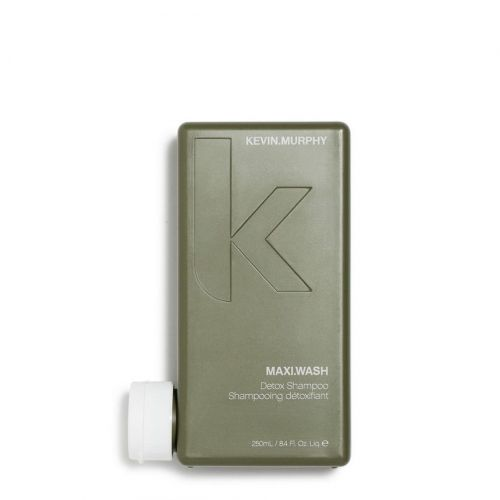 Kevin Murphy Maxi.Wash 250ml