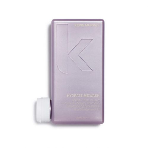 Kevin Murphy Hydrate-Me.Wash 250ml