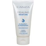 L'Anza Healing Moisture Kukui Nut Conditioner 50ml