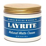 Layrite Natural Matte Cream 297gr