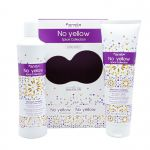 Fanola No-Yellow Shampoo 350ml