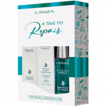 L'Anza A Time To Repair