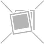 Aunt Jackie's Grapeseed Rescued Conditioner 426gr