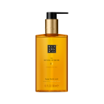 Rituals The Ritual of Mehr Hand Wash 300ml